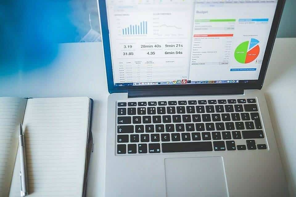 5 Benefits of using Google Analytics for your small business