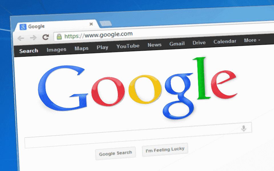 5 ways to attract search engines to your website. 1