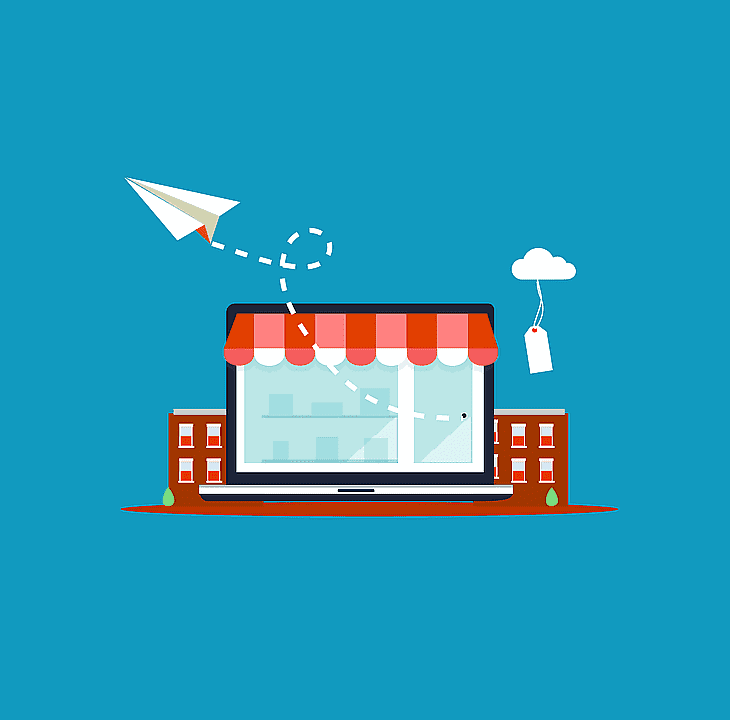 Benefits of SEO for eCommerce Business