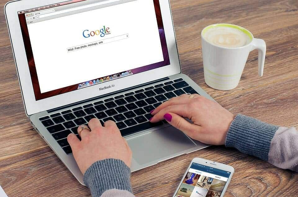 Find The Right SEO Company For Your Online Visibility
