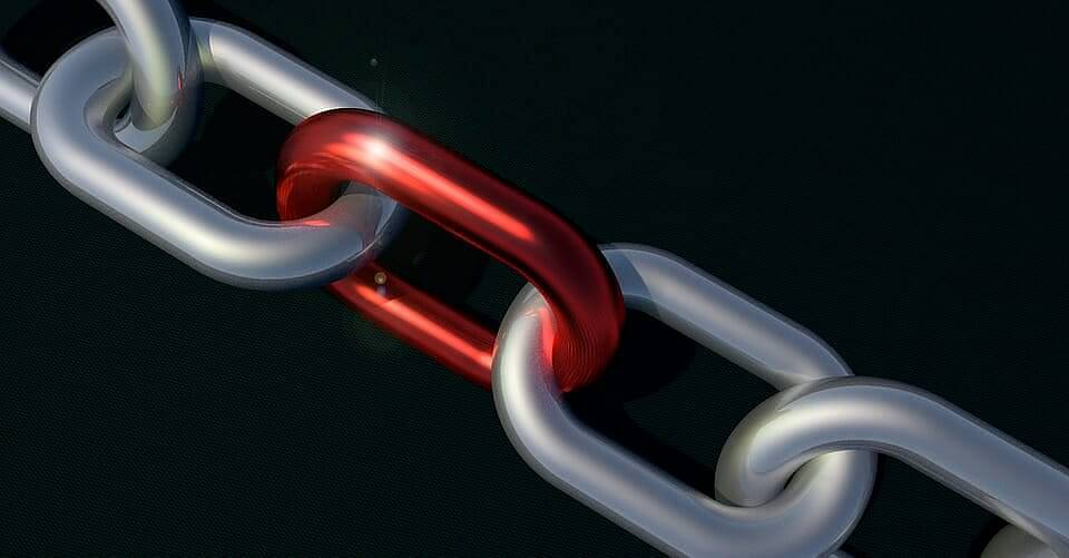 Important Of Internal Linking In SEO And Why You Shouldnt Ignore Them