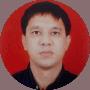 Dr. Abhishek Kapoor
