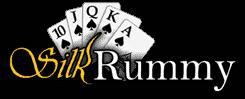 Silk-Rummy.png