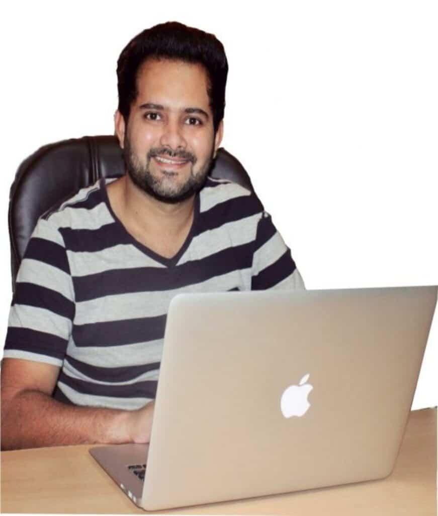 PPC expert in Delhi