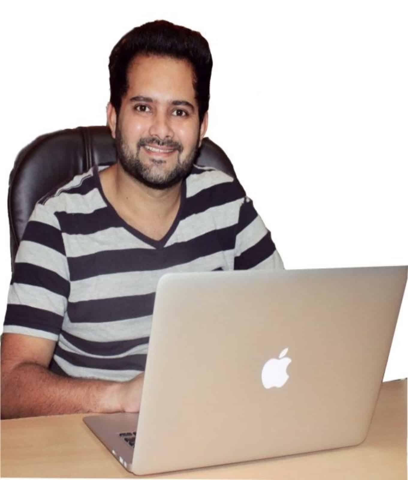 SEO company in Pune